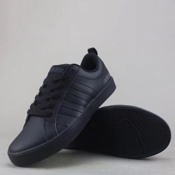 Adidas Neo Equipment Support Adv W Women Men Fashion Casual Low-Top Old Skool Shoes