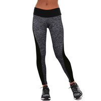 Women's Highwaist Leggings