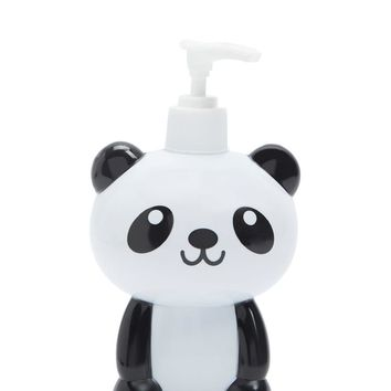 Panda Liquid Dispenser