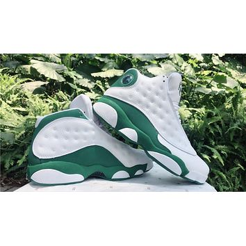 Air Jordan 13 Retro Ray Allen Sneaker | Best Online Sale