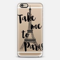 My Design #2 iPhone 6 case by Sweet Water Decor, LLC | Casetify