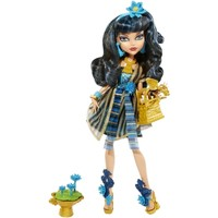 MONSTER HIGH™ Original Ghoul Collections™ Doll 6-Pack - Shop.Mattel.com