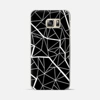 Ab Outline Mod Galaxy S6 Edge+ case by Project M | Casetify
