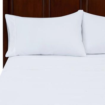Hotel Style 850 Thread Count 4-Piece Sheet Set - Walmart.com