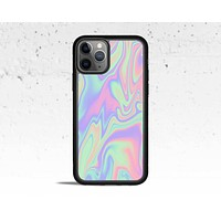 Trippy Tie Dye Phone Case for Apple iPhone