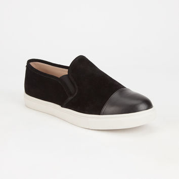 STEVE MADDEN Emuse Womens Shoes | Sneakers