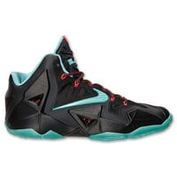 Men's Nike LeBron XI Basketball Shoes