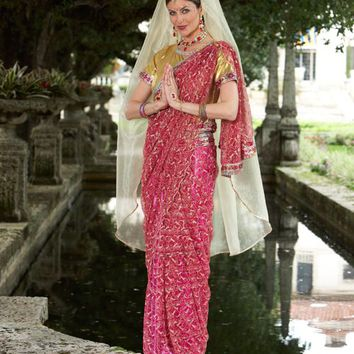 womens indian maharani princess costume