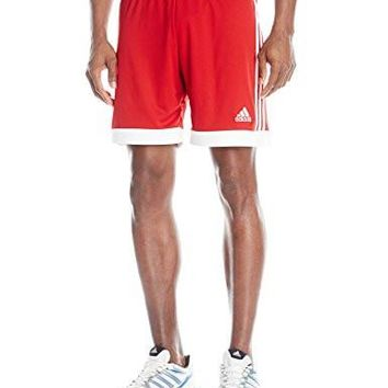 adidas Performance Men's Tastigo 15 Shorts