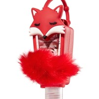PocketBac Holder Festive Fox