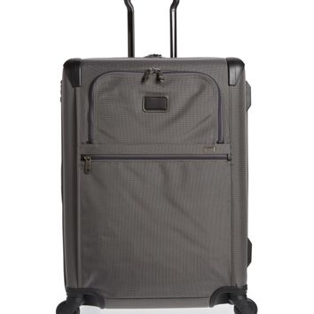 Tumi Alpha 2 26-Inch Rolling Medium Trip Packing Case | Nordstrom