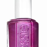 Essie The Lace Is On 0.5 oz - #848