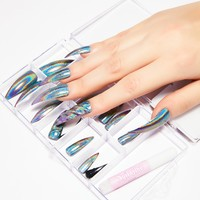 Unicorn Claws Nail Set