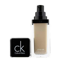Calvin Klein Infinite Matte Oil Free Foundation - # 203 Toasted