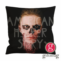 American Horror Story Cushion Case / Pillow Case