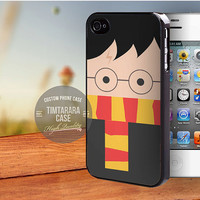 Harry Potter case for iPhone 5,5s,5c,4,4s,6,6+/iPod 4th 5th/Samsung Galaxy S3,S4,S5/Note 2,3/HTC One/LG Nexus