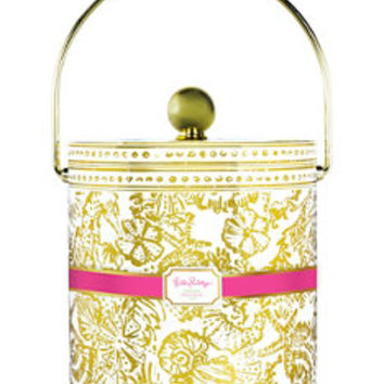 Ice Bucket | 500974 | Lilly Pulitzer