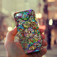 All Character Disney Case for Iphone 4, 4s, Iphone 5, 5s, Iphone 5c, Samsung Galaxy S3, S4, S5, Samsung Galaxy Note 2, Note 3.