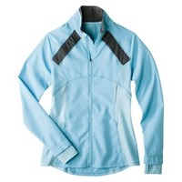 C9 by Champion® Women's Premium Fashion Run Jacket - Assorted Colors