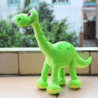 Good Dinosaur Arlo Plush Doll