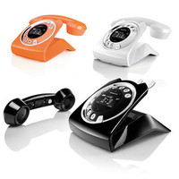 Sagemcom Sixty Cordless Telephone - buy at Firebox.com