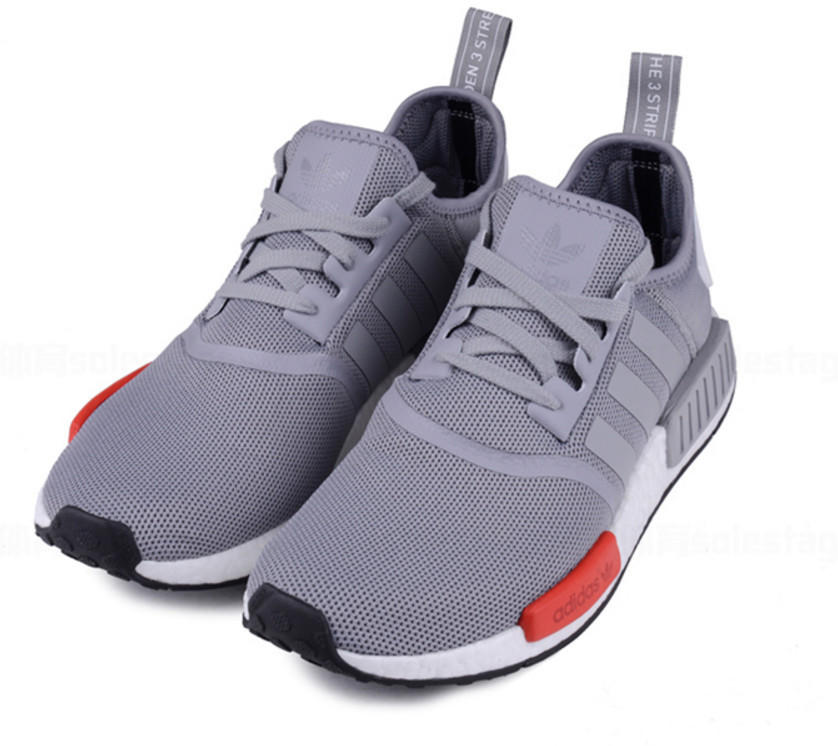 ADIDAS Women Running Sport Casual Shoes from Summer11   Things I 8d585cf168bd