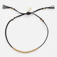 Women's Tai Beaded Friendship Bracelet