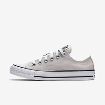 CREYUG7 CONVERSE CHUCK TAYLOR ALL STAR SEASONAL LOW TOP 5402627ba