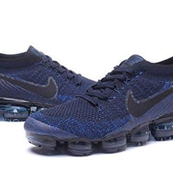 Men's 2017 Air Vapor Max Flyknit Running shoe