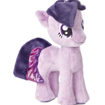 My Little Pony: Twilight Sparkle Mini 6""