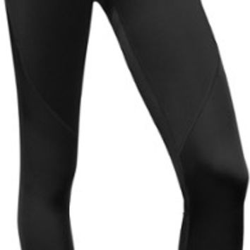 The North Face Winter Warm Tights - Women's