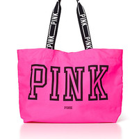 Tote Bag - PINK - Victoria's Secret