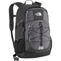 The North Face Heckler Backpack - eBags.com