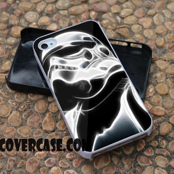star wars stormtrooper1 case for iPhone 4/4S/5/5S/5C/6/6+ case,samsung S3/S4/S5 case,samsung note 3/4 Case