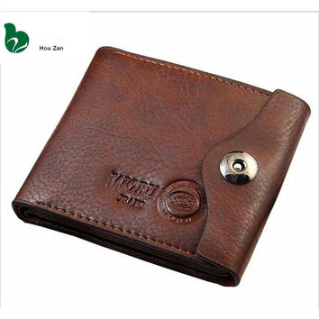 Luxury Clutch Designer Famous Brand Men Wallet Male Bag 2015 Money Carteras Walet Leather Card Holder Sac A Main Pochette Cuzdan