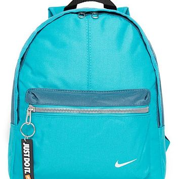 Nike Just Do It Mini Backpack | JD Sports