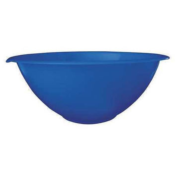 Cyber Monday Sale: Buy 2 Get 1 Free V-STEAM Plastic Bowl 6 Quart Red or Blue