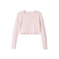 Bo knitted top | View All | Monki.com