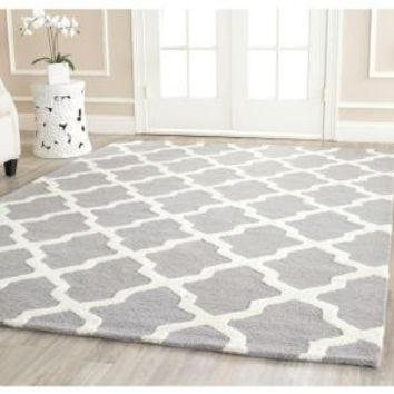 Best Home Depot Area Rugs Products on Wanelo