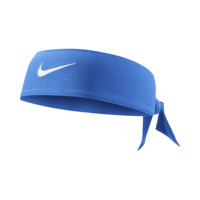 Nike Dri-FIT 2.0 Head Tie (Blue)