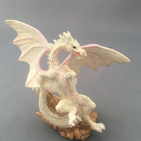 Enchantica Dragon Figure (c)