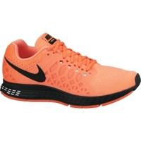 Nike Women's Zoom Pegasus 31 Running Shoe