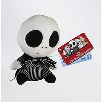 Jack Nightmare Before Christmas Funko Mopeez - Spencer's