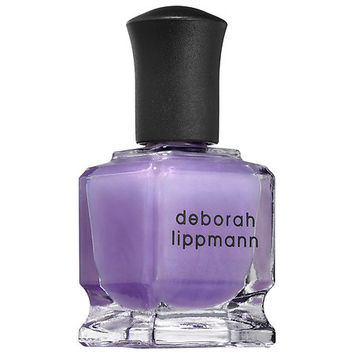 Deborah Lippmann Genie In A Bottle - Illuminating Nail Tone Perfector (0.50 oz)