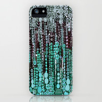 :: If I Had A Boat :: iPhone & iPod Case by GaleStorm Artworks