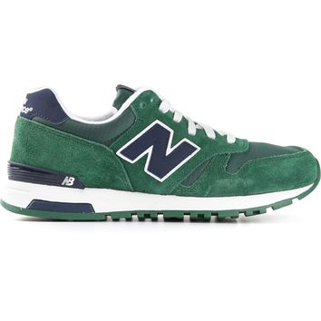 New Balance '996' Trainers