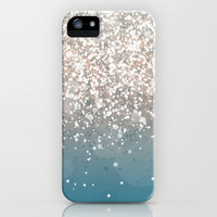 New Colors X iPhone & iPod Case by Rain Carnival