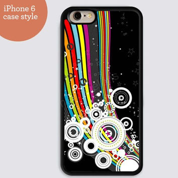 iphone 6 cover,rainbow iphone 6 plus,Feather IPhone 4,4s case,color IPhone 5s,vivid IPhone 5c,IPhone 5 case Waterproof 569
