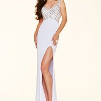 Prom Dresses by Paparazzi Prom - Dress Style 98077