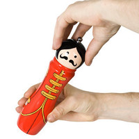 The Sergeant Pepper Mill - buy at Firebox.com